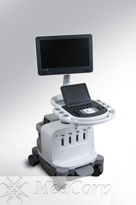 Philips Epiq 5 Ultrasound System Philips Epiq 5 Price
