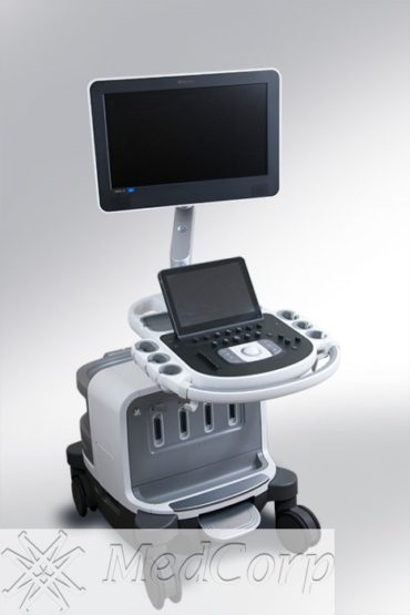 Philips Epiq 7 Cardiac for sale