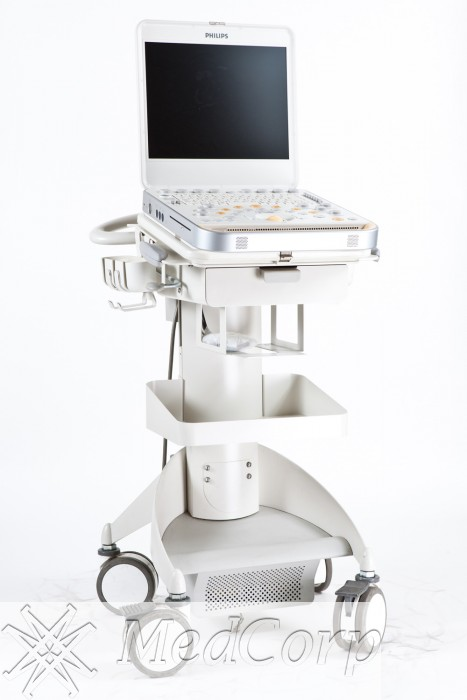 philips cx50 compactxtreme ultrasound system rentals sale