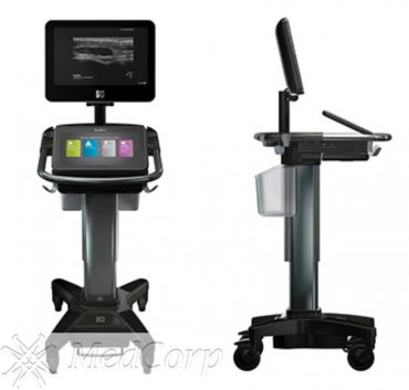 Sonosite X-Porte Used Ultrasound System for Sale