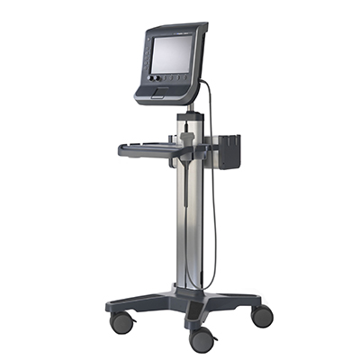 Sonosite-S-Series S-Cath S-Fast S-ICU S-MSK S-Nerve used portable ultrasound systems on cart