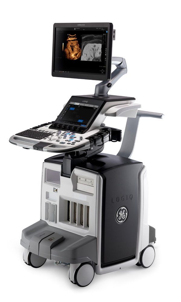 GE Ultrasound Systems For Sale   Used GE Ultrasounds
